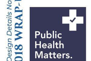 Access Health Louisiana Millage Campaign Collateral